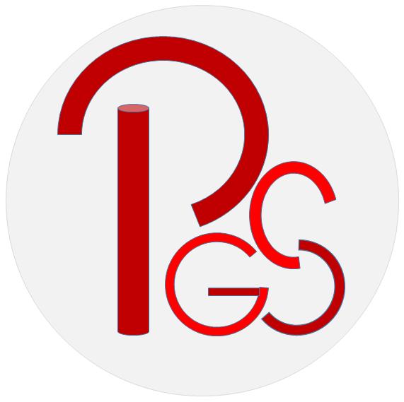 PGS Abogados