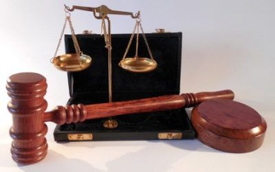 Principio de Legalidad Penal