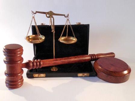 La Legalidad Penal y el método interpretativo