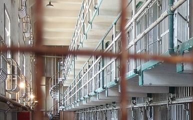 Prisión Provisional y Responsabilidad Patrimonial