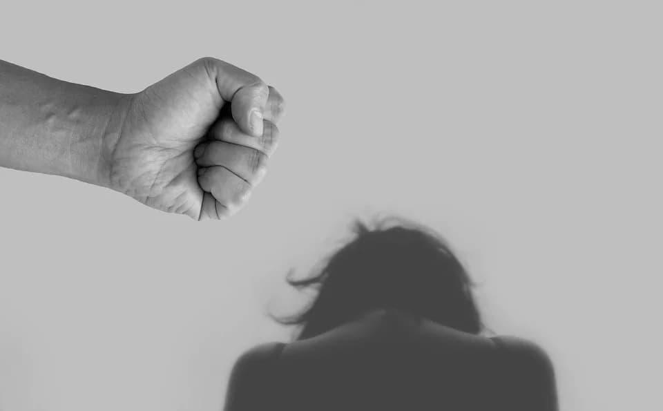 Cómo denunciar un caso de violencia de género